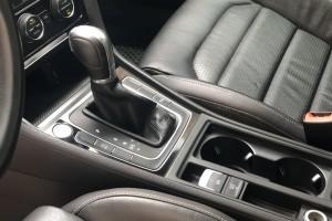 Volkswagen 福斯  Golf 2017年 | TCBU優質車商認證聯盟