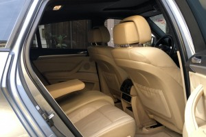 BMW/ 寶馬  X6 SERIES  X6 xDrive35i 2008年 | TCBU優質車商認證聯盟