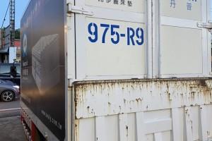 Isuzu  Elf(一路發) 2015年 | TCBU優質車商認證聯盟
