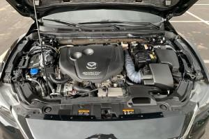 Mazda  Mazda6 2017年 | TCBU優質車商認證聯盟