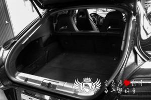 Porsche保時捷  Panamera 2011年   TCBU優質車商認證聯盟