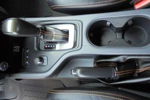 Ford/福特  Ranger 2018年 | TCBU優質車商認證聯盟