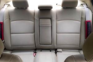 Mazda  Mazda3 2006年   TCBU優質車商認證聯盟