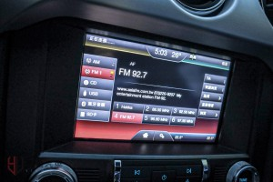 Ford/福特  Mustang 2016年   TCBU優質車商認證聯盟