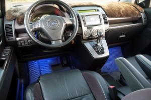 Ford/福特  i-Max 2008年   TCBU優質車商認證聯盟