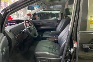Toyota  Previa 2016年   TCBU優質車商認證聯盟