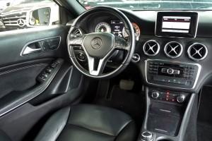 Mercedes-Benz/賓士  A-CLASS  A200d 2012年   TCBU優質車商認證聯盟