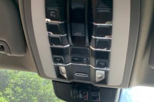 Porsche保時捷  Panamera 2012年   TCBU優質車商認證聯盟