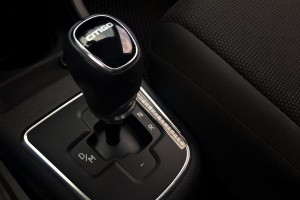 Skoda  Fabia 2014年 | TCBU優質車商認證聯盟