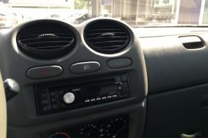 Mitsubishi  Veryca 2013年 | TCBU優質車商認證聯盟