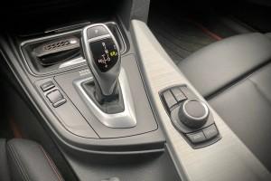 BMW/ 寶馬  3 SERIES  320i 2013年 | TCBU優質車商認證聯盟