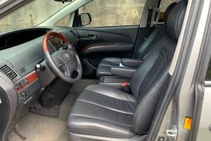 Toyota  Previa 2012年 | TCBU優質車商認證聯盟