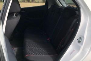 Mazda  Mazda2 2011年 | TCBU優質車商認證聯盟