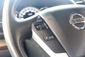 Nissan  Teana 2011年   TCBU優質車商認證聯盟