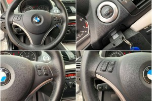 BMW/ 寶馬  1 SERIES 2010年 | TCBU優質車商認證聯盟