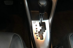 Toyota  Yaris 2015年   TCBU優質車商認證聯盟