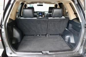 Ford/福特  Escape 2010年 | TCBU優質車商認證聯盟