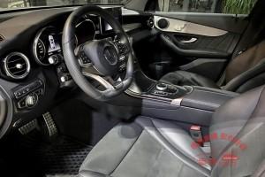 Mercedes-Benz/賓士  GLC-CLASS  GLC250 2019年   TCBU優質車商認證聯盟