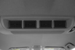 Toyota  Wish 2013年 | TCBU優質車商認證聯盟