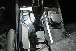 BMW/ 寶馬  5 SERIES  520d 2017年 | TCBU優質車商認證聯盟