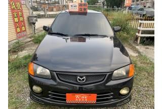 Mazda Isamu