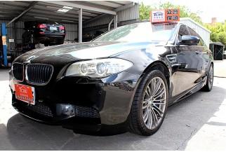 BMW/ 寶馬 M SERIES
