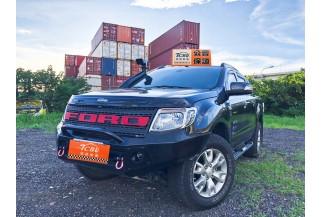 Ford/福特 Ranger