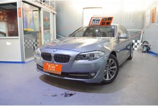 BMW/ 寶馬 520i
