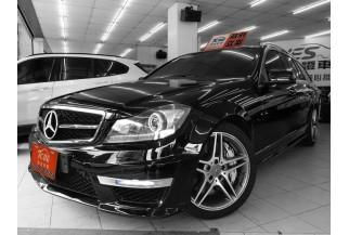 Mercedes-Benz/賓士 C250
