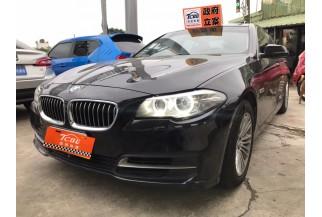 BMW/ 寶馬 5 SERIES