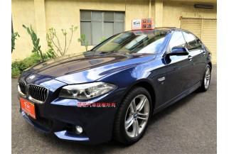 BMW/ 寶馬 520i M Sport