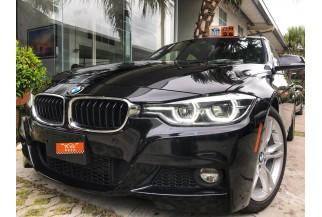 BMW/ 寶馬 328i M Sport
