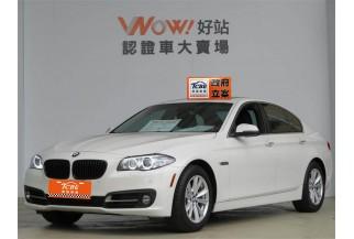 BMW/ 寶馬 528i