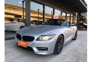 BMW/ 寶馬 Z4