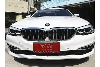 BMW/ 寶馬 520d