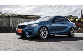BMW/ 寶馬 M2