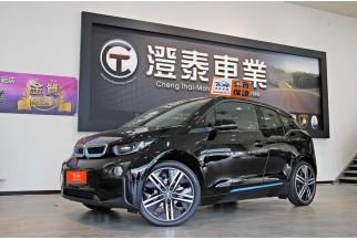 BMW/ 寶馬 i3