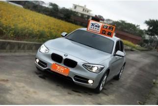 BMW/ 寶馬 116i
