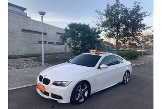 BMW/ 寶馬 335ci