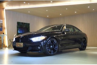 BMW/ 寶馬 428i