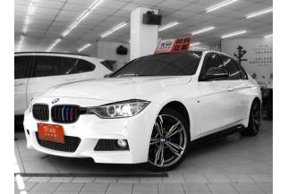 BMW/ 寶馬 316i