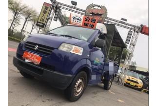 Suzuki Carry(馬上發)