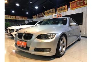BMW/ 寶馬 335i