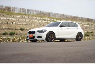 BMW/ 寶馬 125i