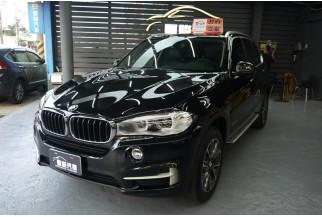 BMW/ 寶馬 X5 sDrive35i