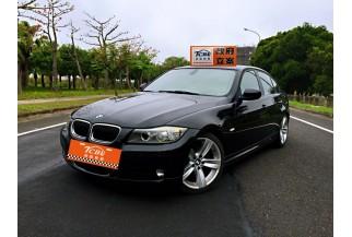 BMW/ 寶馬