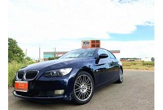 BMW/ 寶馬 320ci