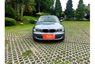 BMW/ 寶馬 120i