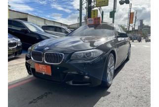 BMW/ 寶馬 535i M Sport