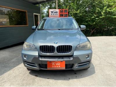 BMW/ 寶馬 X5 3.0i